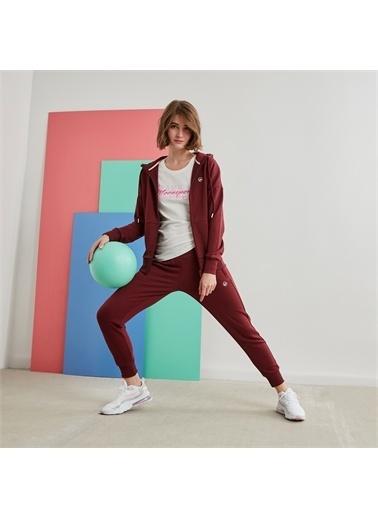 MoonSports Pantolon Kırmızı